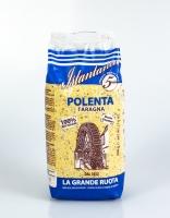 BEST BEFORE SPECIAL - Instant Buckwheat Polenta 500g