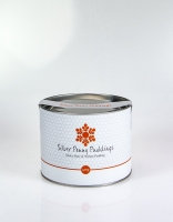 Australian Silver Penny Puddings Sticky Date & Walnut Pudding 400g - Click for more info