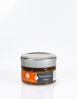 Australian Silver Penny Puddings Butterscotch Sauce 100mL