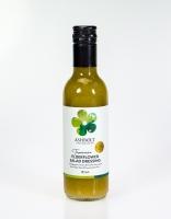 Ashbolt Elderflower Salad Dressing 187ml