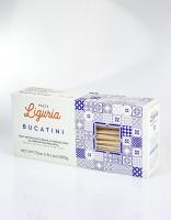 Pasta Di Liguria Bucatini 500g