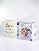 Pasta Di Liguria Penne 500g