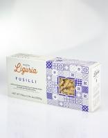 Pasta Di Liguria Fusilli 500g