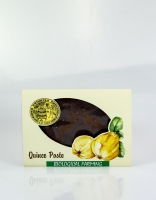 Cal Valls Organic Quince Paste 300g