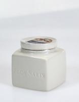 Flos Salis Ceramic Salt Crock Large 340g