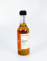 Delouis Champagne Vinegar 250mL