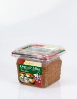Hikari Organic Red Miso 500g