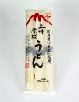 Akagi Dried Udon Noodles 270g