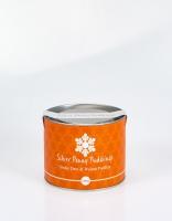 Australian Silver Penny Puddings Sticky Date & Walnut Pudding 200g