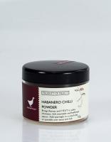 The Essential Ingredient Habanero Chilli Powder 50g