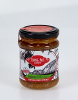 Trang Hue Cuisine Lemongrass Chilli Sauce 250g - Click for more info