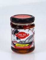 Trang Hue Cuisine Caramelised Sauce 250g - Click for more info