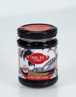 Trang Hue Cuisine Dipping Soy Sauce 250g - Click for more info