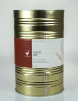 The Essential Ingredient Duck Fat 3.5kg