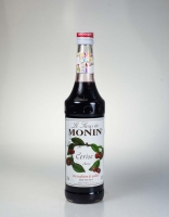 Monin Cherry Syrup 700mL