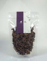 The Essential Ingredient Star Anise 160g