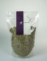The Essential Ingredient Fennel Seeds 350g
