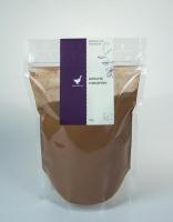 The Essential Ingredient Ground Cinnamon 400g
