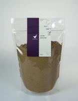 The Essential Ingredient Ground Cumin 400g