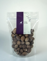 The Essential Ingredient Whole Nutmeg 400g