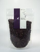 The Essential Ingredient Whole Szechuan Peppercorns 250g