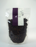 The Essential Ingredient Whole Cloves 300g