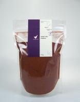 The Essential Ingredient Sweet Red Paprika 450g