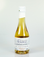 Delouis Champagne Vinegar 250mL