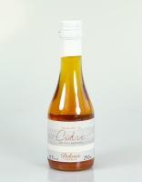 Delouis Normandy Cider Vinegar 250mL