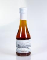 Delouis Aged Bordeaux Red Wine Vinegar 250mL