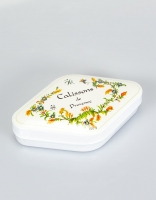 Calissons Maffren Confiseur Traditional Box 220g