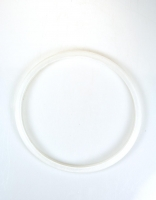 Silampos Silicon Gasket For Pressure Cooker