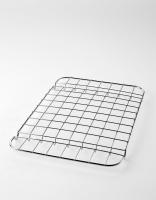 Steelpan Roasting Rack (30cm x 22cm)