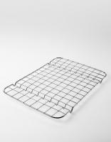 Steelpan Roasting Rack (35cm x 26cm)