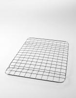 Steelpan Roasting Rack (40cm x 28cm)