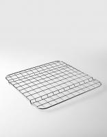 Steelpan Roasting Rack (32cm x 32cm)