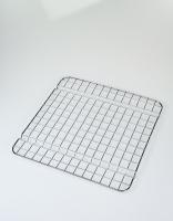 Steelpan Roasting Rack (36cm x 36cm)
