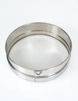 De Buyer Stainless Steel Tamis Flour Sieve 21cm