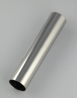 De Buyer Stainless Steel Pastry Roll Core 2cm x 10.5cm