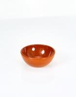 Graupera Bowl - Honey 12cm