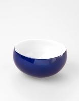 Vista Alegre Karma Blue Bowl 12cm