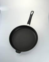 The Essential Ingredient Non-Stick Frypan Removable Handle 28cm