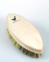 The Essential Ingredient Firm/Extra Firm Vegetable Brush