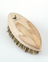 The Essential Ingredient Extra Firm Vegetable Brush