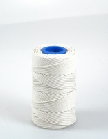 The Essential Ingredient White Rayon Butcher's Twine 145m