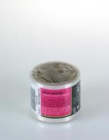 Plastic Pastry Polypro Ribbon 4cm x 10m