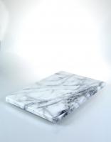 Judge Marble Oblong Platter 30cm x 20cm