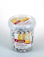 Judge Ceramic Baking Beans 600g