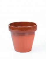 Graupera Mini Pot - Honey 9.5cm x 8.5cm