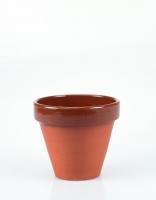 Graupera Mini Pot - Honey 8cm x 6cm